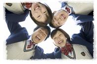 中學生網站